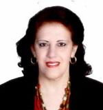 Dr. Dalal Fouad Farag Elkhanagry