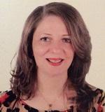 Dr. Dalia Salib Nessim
