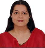 Dr. Darshjit Oberoi