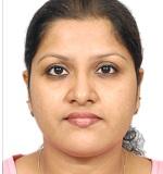 Dr. Deeksha Nithinpal