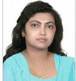 Dr. Deepa Mathew