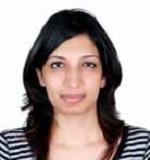 Dr. Deepaali Arora