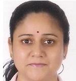 Dr. Deepika Raina Shangloo