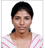 Dr. Devi Arjunan