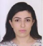 Dr. Diana El Bizri