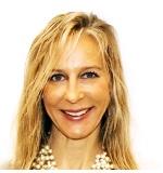 Dr. Diana Marie Breister