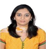 Dr. Dipti Kirit Sanghavi