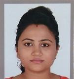 Dr. Disha Gupta
