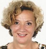Dr. Dobrinka Kuzmova Mollova