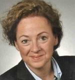 Dr. Doerthe Schiess