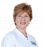 Dr. Donatella Casiglia