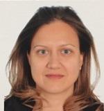 Dr. Dora Evangelidou