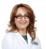 Dr. Dunia Gazi Abdelrahman