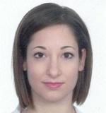 Dr. Eftychia Pastroma