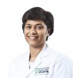 Dr. Elizabeth Sheba Zachariah