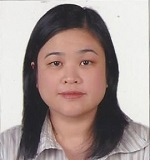 Dr. Emmare Ocampo Tuazon