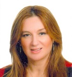 Dr. Enas Maher Abubakr