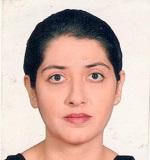 Dr. Erum Saba