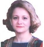 Dr. Ethar Mohammed Abdul Kader