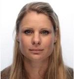Dr. Evelien Margriet Zijp