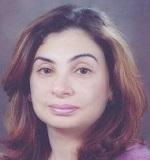 Dr. Eyman I. M. Al Hatou
