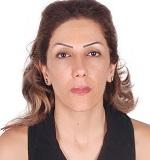 Dr. Fadia Fadl Alkhalil