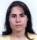 Dr. Fahima Z Hamdan