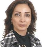 Dr. Farah Ghanim Mohammed