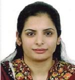 Dr. Farah Siddiquie