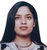 Dr. Farhana Mansoob