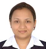 Dr. Farhanaz Parveen