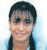 Dr. Farida Ghulamabbas Kachwala