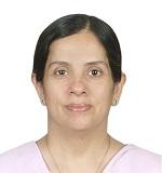 Dr. Farida Turab