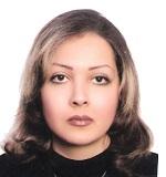 Dr. Fatemeh Fallahrajab Zahed