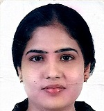 Dr. Fauziya Sabir