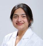 Dr. Firdaus Manzar