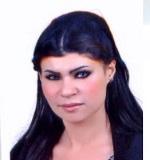 Dr. Gada Sami Abdelhamid