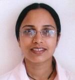 Dr. Gautami Inderjeet Jyala