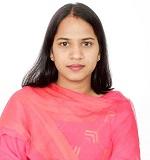 Dr. Geeta Bhatnagar