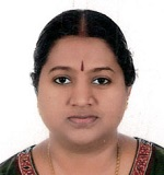 Dr. Geetha Sadanandan
