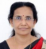 Dr. Geetha Sumathykuttyamma