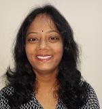Dr. Geetha Vani Konegari