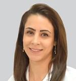 Dr. Ghadir Atouthajhamad