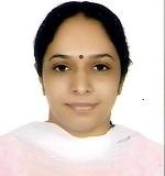 Dr. Githa Nair