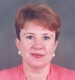 Dr. Gratcheva Olga