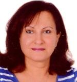 Dr. Haidi Adel Asaad