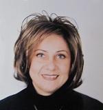 Dr. Hala Faouzi Aljaber