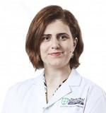 Dr. Hanaa Jamal Zidan
