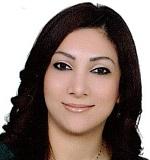 Dr. Hanadi Asaad Shahla