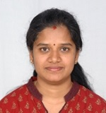Dr. Harinipriya Mani